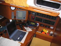 Maritimemonotony2
