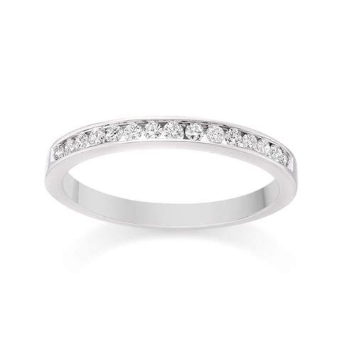 15 Photo of Sams Club Wedding Bands