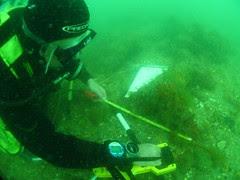 Raising Awareness of Maritime Cutural Heritage...