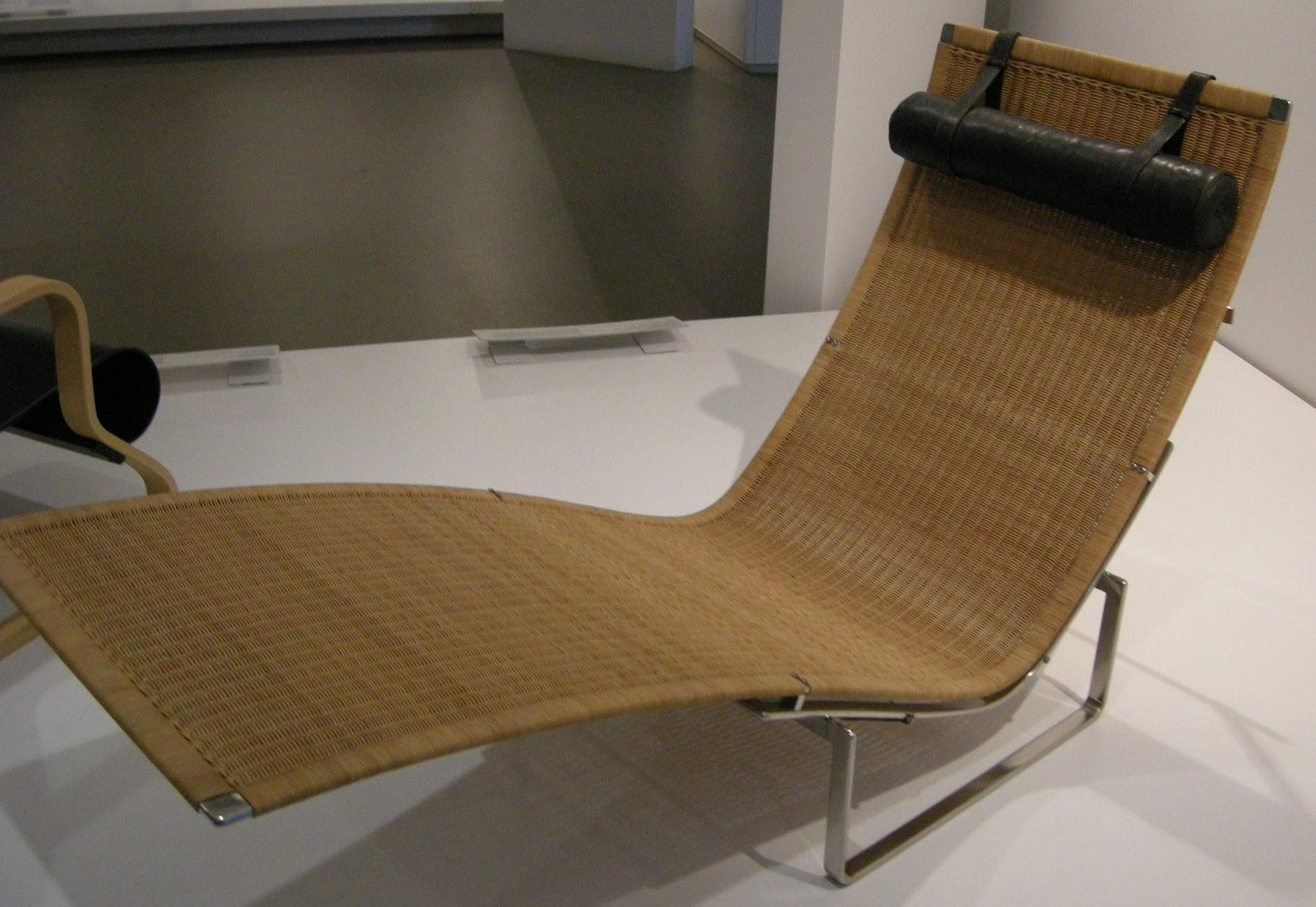 Modern Glass Hammock Chair Beautiful Modern Home