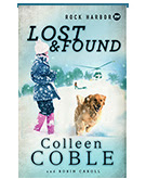 Lost and Found Featured