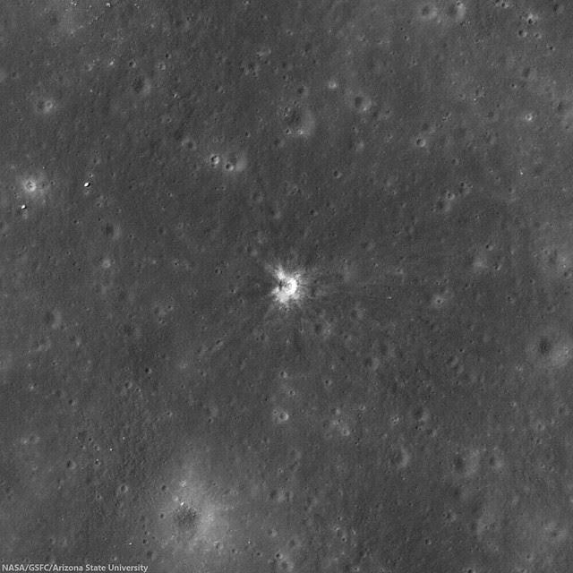 M153014430L-Ranger_7