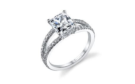 2016 Engagement Ring Trends   GIA 4Cs