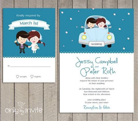27 best images about wedding invitation on Pinterest