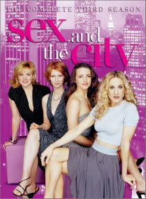 9-90-of-the-90s-Sex-and-the-City.jpg