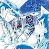 Detective Conan Movie 23 The Fist Of Blue Sapphire Full Movie Reddit