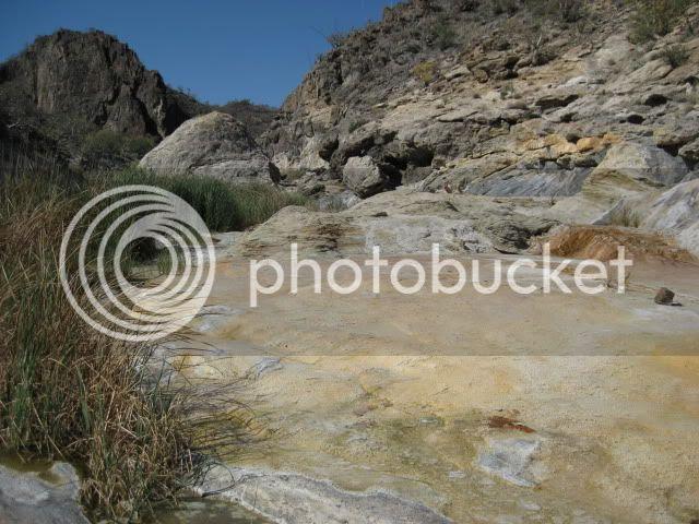 http://i213.photobucket.com/albums/cc212/DavidKier/EL%20VOLCAN%202011/Volcan2011188.jpg