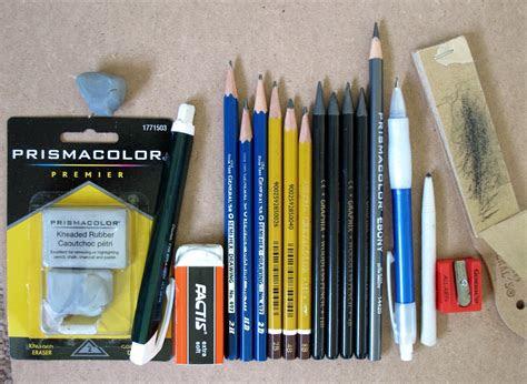 meramec choice art drawing studio