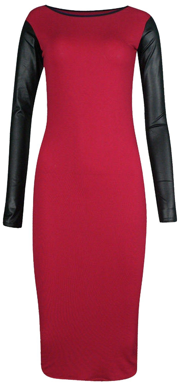 Plus x size dresses bodycon large long price keep louisville
