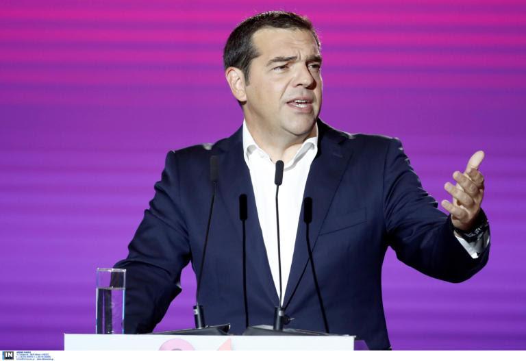 tsipras-4-768x527