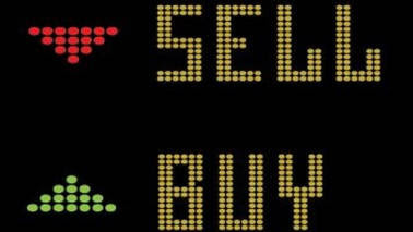 Buy Bharat Forge, Colgate, Federal Bank; sell Sun Pharma: Ashwani Gujral