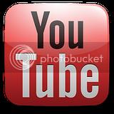 Cara upload youtube lebih cepat