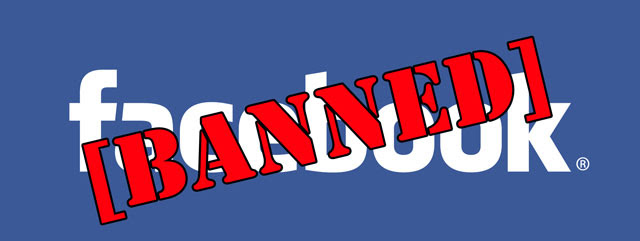 http://laurelpapworth.com/wp-content/uploads/2009/02/bill-facebook-banned-640x241.jpg