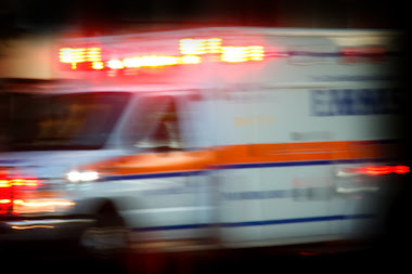 Woman Dies After Being Struck by Car, Charges Pending, Police Say