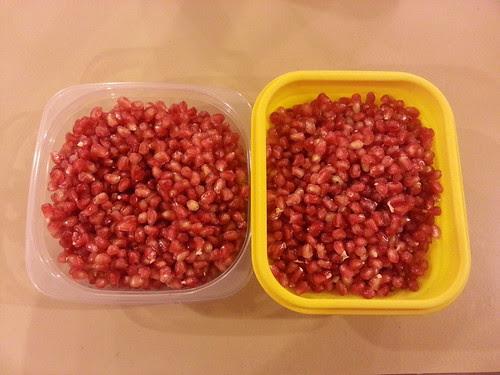 20131111_211217_PomegranateSeeds