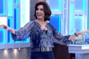 Fátima Bernandes