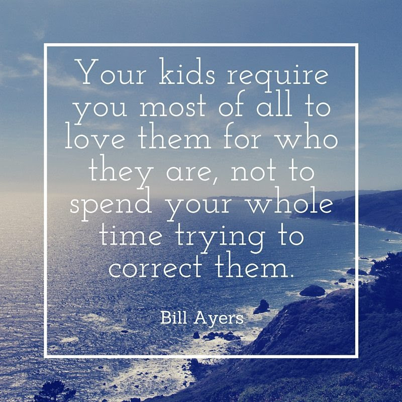 13 Parenting Quotes To Live By Canvas Factory