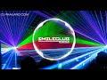ดงดงดง (Limb By Limb) [ Nott Saharat Bootleg ][DJ-THAILAND.COM]
