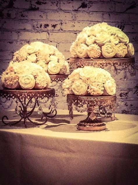 17  best ideas about Cupcake Bouquets on Pinterest   Cake