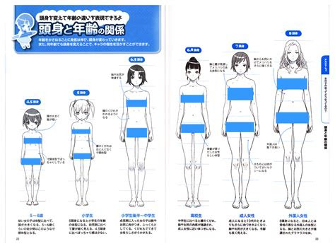 draw girls guide book  wake   sleep