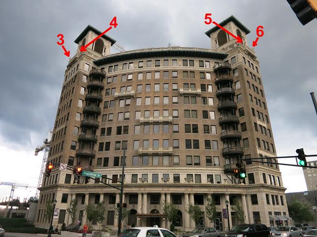 IMG_3855-2013-08-22-Ponce-Condominium-Ponce-de-Leon-Apartments-Lion-Lions-count-3-4-5-6