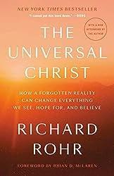 Commitment: My Heart Christ's Home, Christian Basics Bible Studies