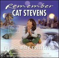 Remember Cat Stevens: The Ultimate Collection Pictures, Images and Photos
