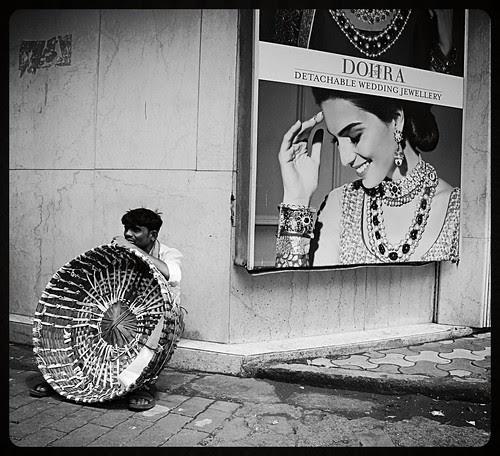 Ye Naa Thi Hamaari Qismat Ke Visaal\-E\-Yar Hota Agar Aur Jite Rahate, Yahi Intazaar Hotaa by firoze shakir photographerno1