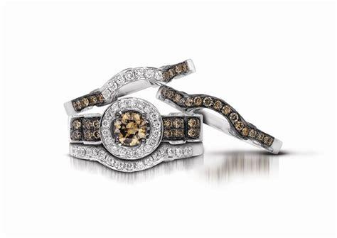 images  le vian jewelry  pinterest shops