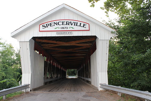 IMG_0668_Spencerville_Covered_Bridge