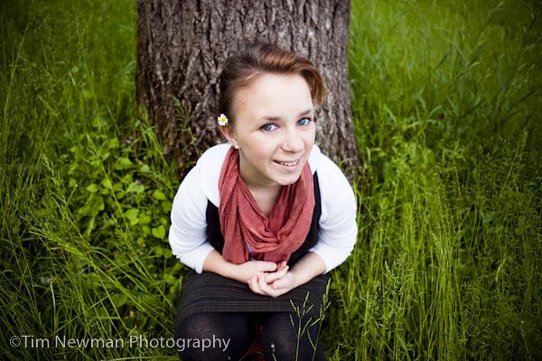 The beautiful sister shoot