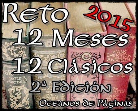 http://oceanosdepaginas.blogspot.com.es/2014/12/reto-12-meses-12-clasicos-segunda.html