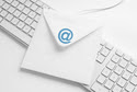 Key Email Marketing Phrases You Need to Know