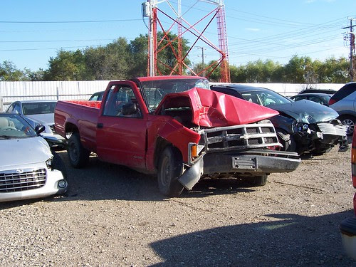 Truck 10-11-11 001