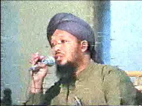 Islam Agama Murni   Almarhum Ustaz Ashaari Muhammad. Part 3