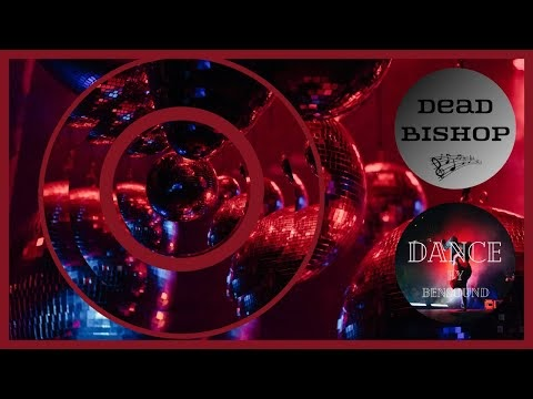 DANCE by Bensound [Free Music, See Description!]