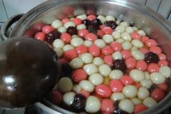Cooking Tong Yuan