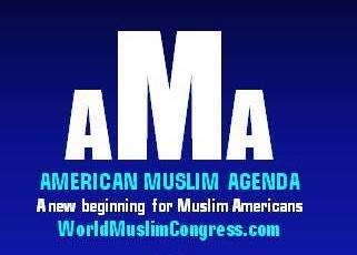 http://images.huffingtonpost.com/2014-07-02-AmericanMuslimAgendaCopy.jpg