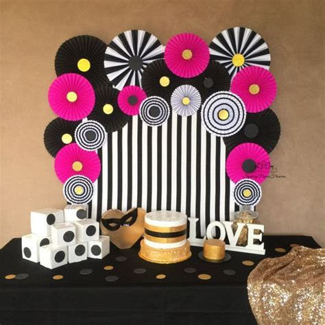 Best 25  Dessert table backdrop ideas on Pinterest   Cake