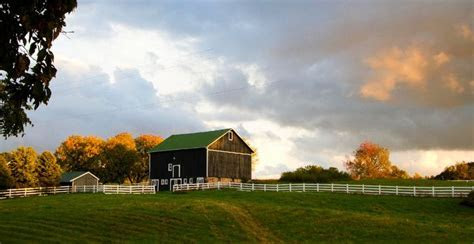 13 best [West Michigan] Barn Venues images on Pinterest