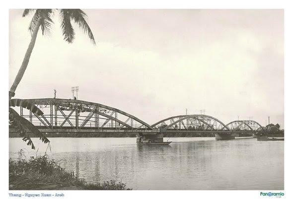 9-Cầu Bình Lợi A