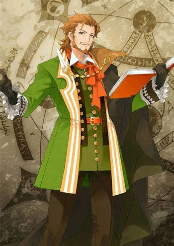fategrand order casters characters tv tropes