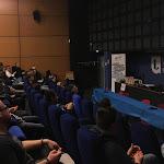Villeneuve-d'Ascq: Une centaine de jeunes en compétition avec les Olympiades «Santé Sécurité» à Polytech'