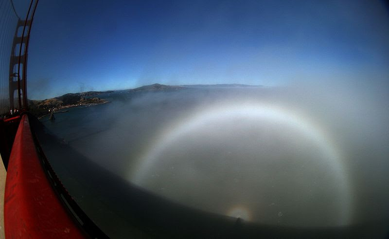 File:Fogbow Glory Spectre Bridge.JPG