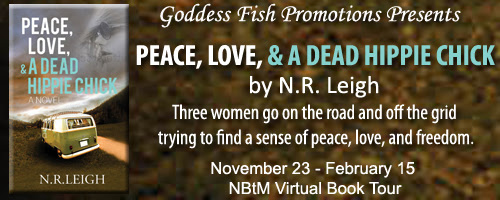 NBTM_PeaceLove&ADeadHippieChick_Banner copy