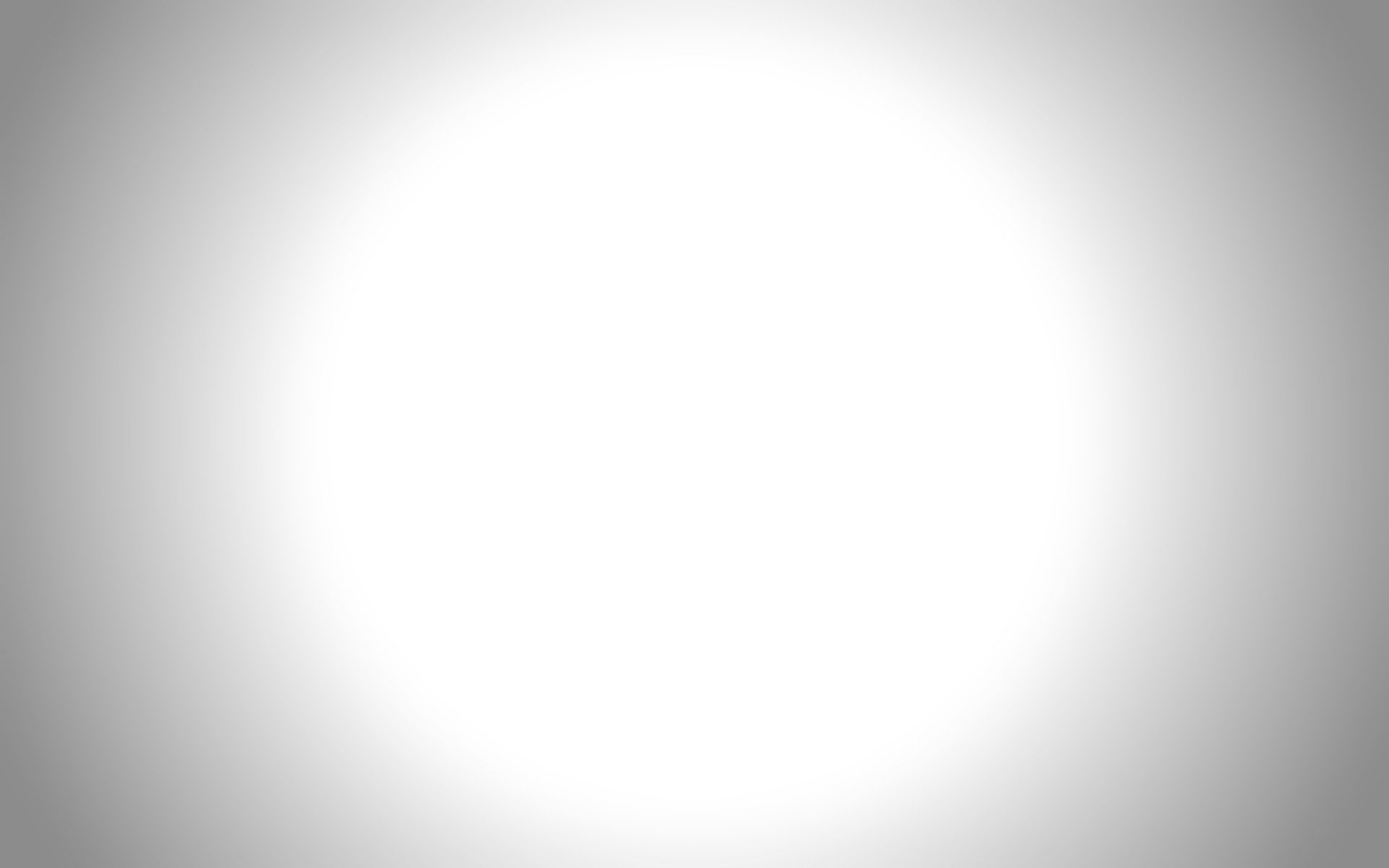 Plain White Background Images Hd 1080p