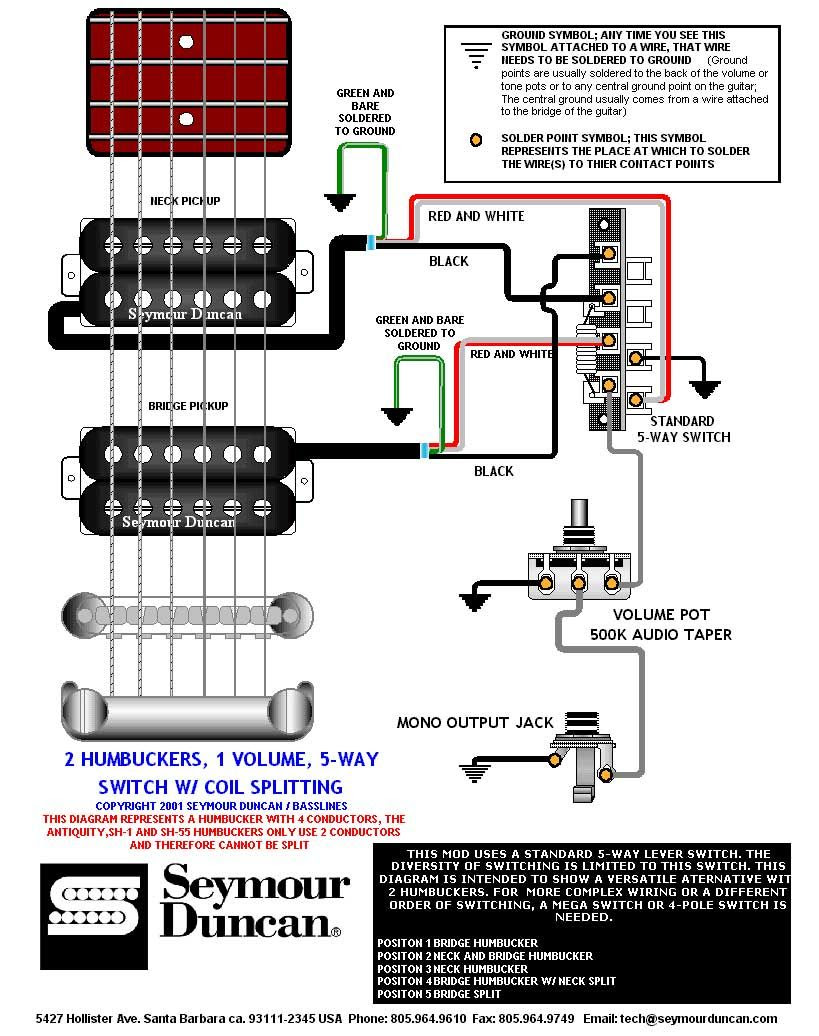 Diagram No 2 Wire Humbucker Wiring Diagram Switch Full Version Hd Quality Diagram Switch Gigharborwiringm Repni It