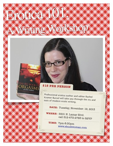 Bookwomanworkshop