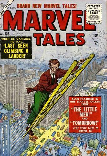 Marvel Tales 138 cov_WEB