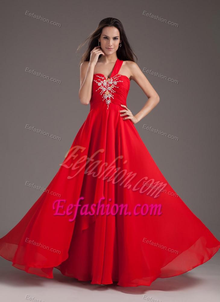 Cheap stylish evening dresses
